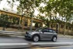 Mini Cooper S E Countryman ALL4 2017 года (WW)